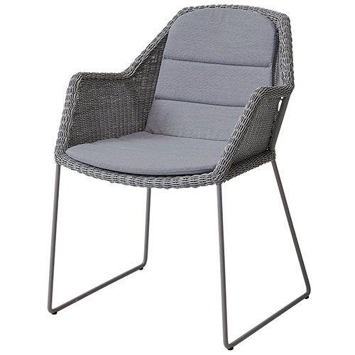 breeze-dining-chair-sled-base_13