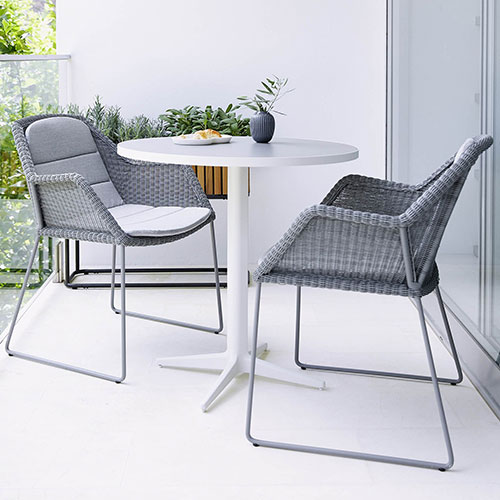 breeze-dining-chair-sled-base_19