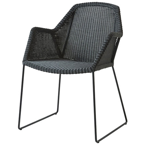 breeze-dining-chair-sled-base_24