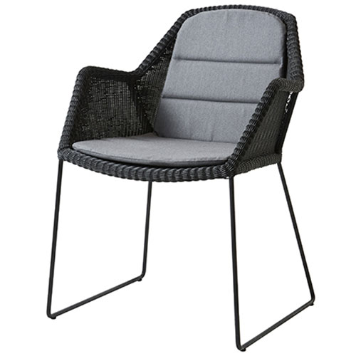 breeze-dining-chair-sled-base_25