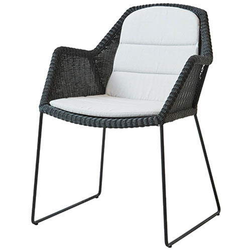 breeze-dining-chair-sled-base_26