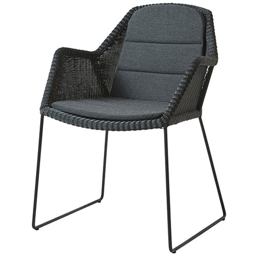 breeze-dining-chair-sled-base_27