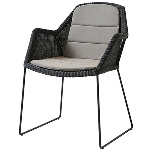 breeze-dining-chair-sled-base_28