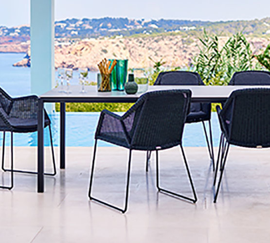 breeze-dining-chair-sled-base_32