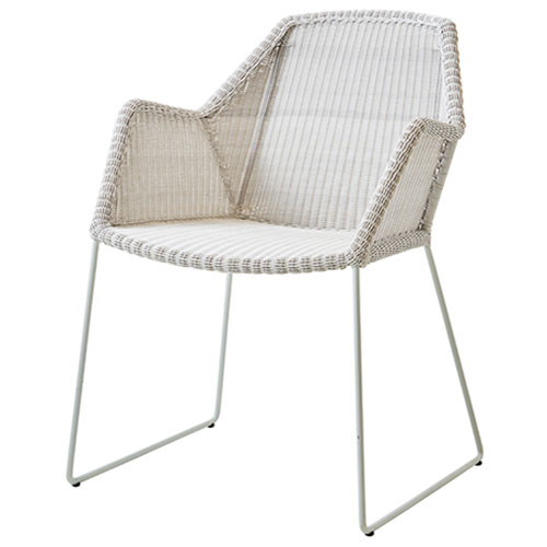 breeze-dining-chair-sled-base_f