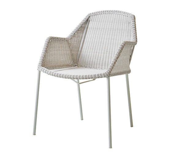 breeze-dining-chair-with-4-legs_01