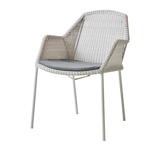breeze-dining-chair-with-4-legs_03