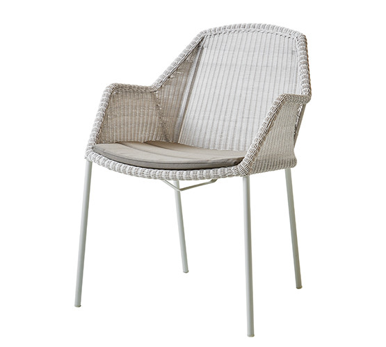 breeze-dining-chair-with-4-legs_04