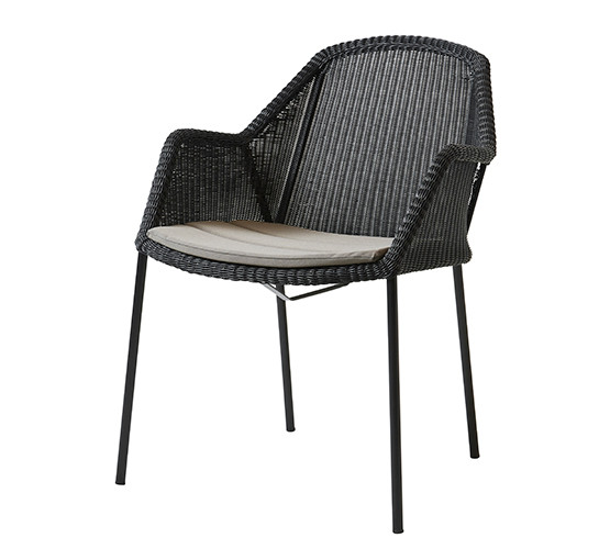 breeze-dining-chair-with-4-legs_08