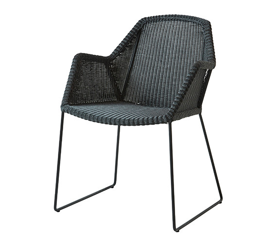 breeze-dining-chair-with-sled-base