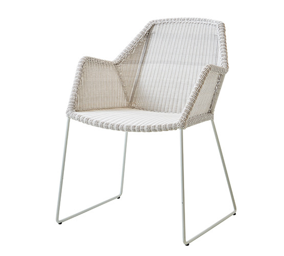 breeze-dining-chair-with-sled-base_01