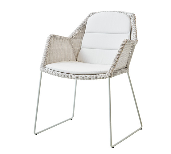 breeze-dining-chair-with-sled-base_04