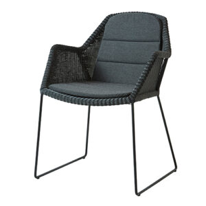 breeze-dining-chair-with-sled-base_06