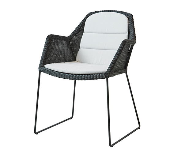 breeze-dining-chair-with-sled-base_09
