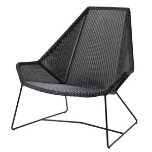 breeze-high-back-lounge-chair
