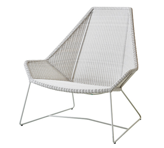 breeze-high-back-lounge-chair_01