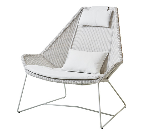breeze-high-back-lounge-chair_02