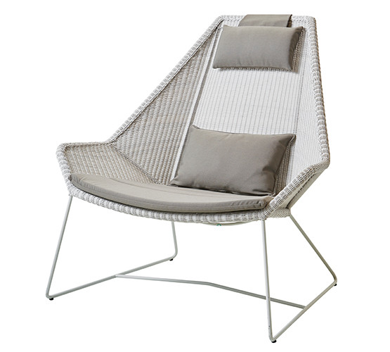 breeze-high-back-lounge-chair_03