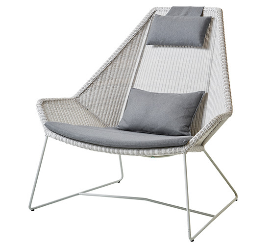 breeze-high-back-lounge-chair_04