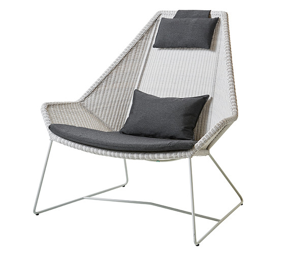 breeze-high-back-lounge-chair_05