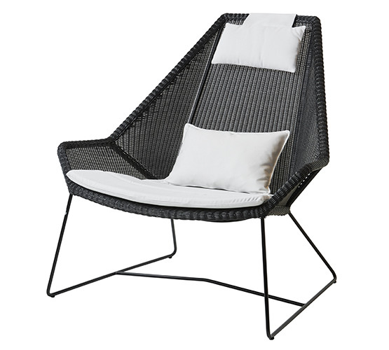 breeze-high-back-lounge-chair_06