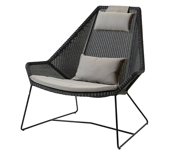 breeze-high-back-lounge-chair_07