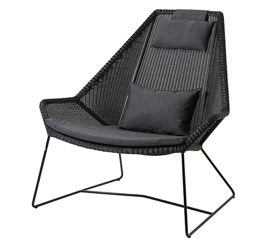 breeze-high-back-lounge-chair_09