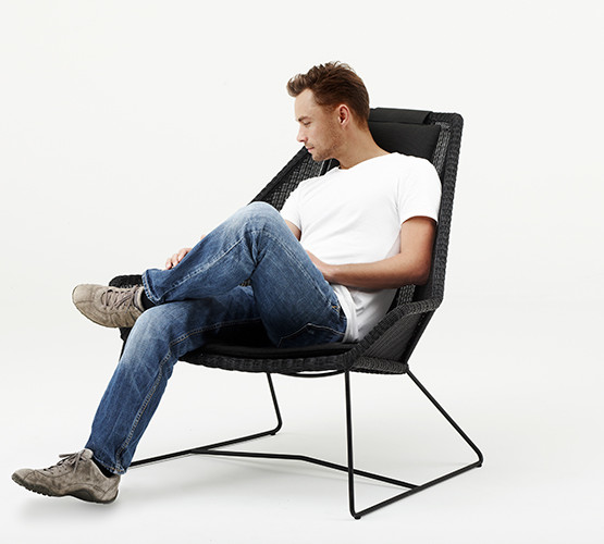 breeze-high-back-lounge-chair_10