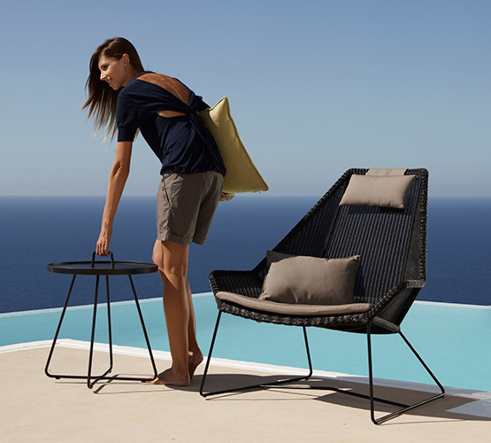 breeze-high-back-lounge-chair_11
