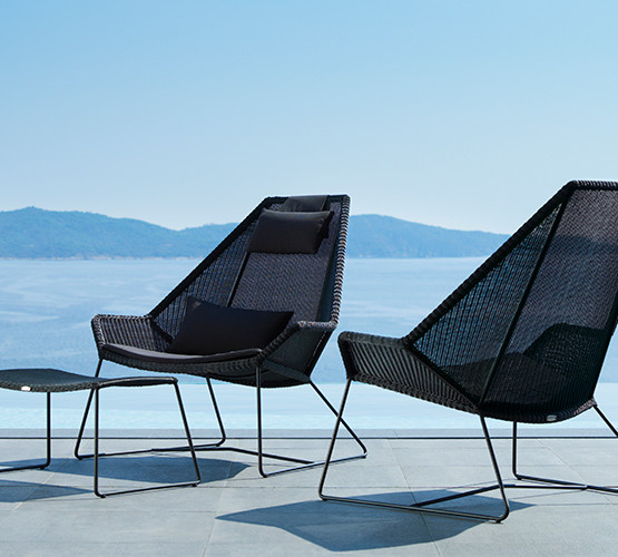 breeze-high-back-lounge-chair_12