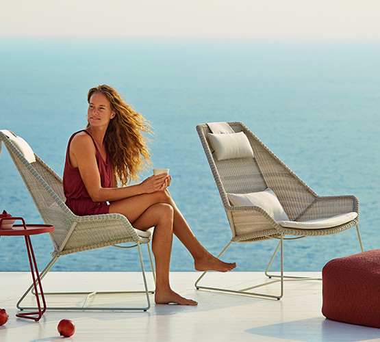 breeze-high-back-lounge-chair_14