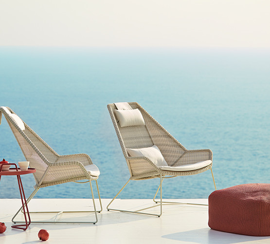 breeze-high-back-lounge-chair_15