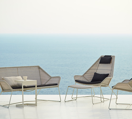 breeze-high-back-lounge-chair_16