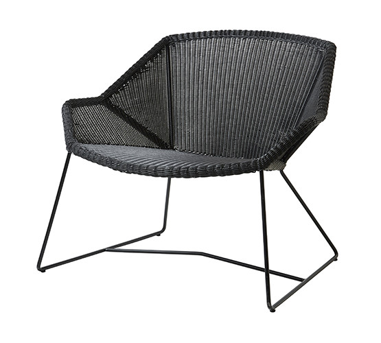 breeze-lounge-chair