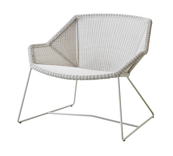 breeze-lounge-chair_01