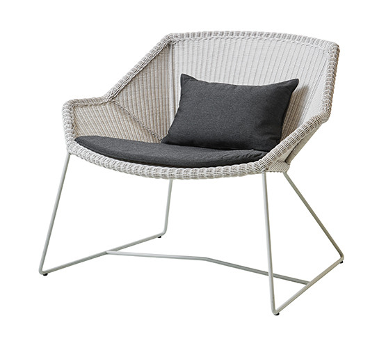 breeze-lounge-chair_02