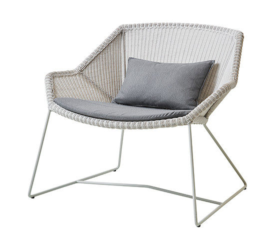 breeze-lounge-chair_03