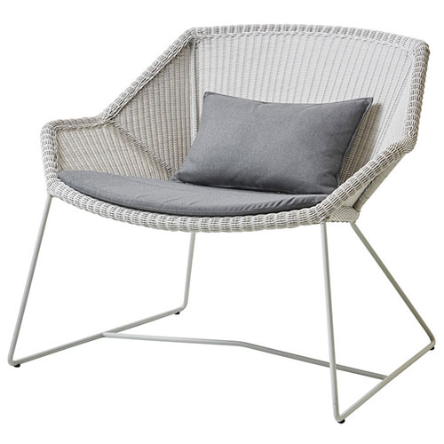 breeze-lounge-chair_04
