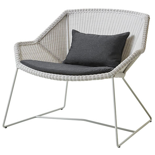 breeze-lounge-chair_05