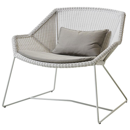 breeze-lounge-chair_06