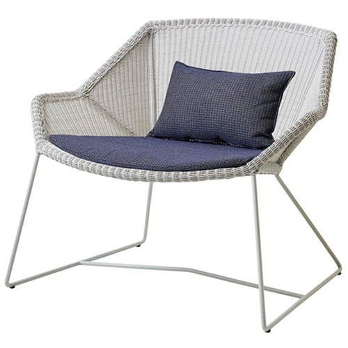 breeze-lounge-chair_07