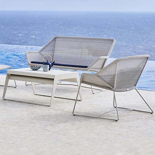 breeze-lounge-chair_08