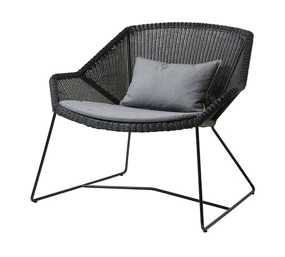 breeze-lounge-chair_09
