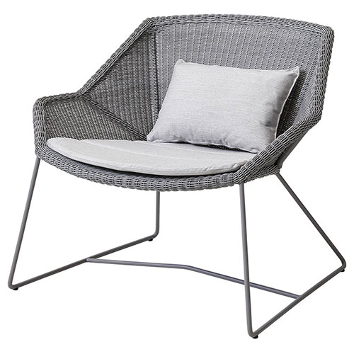 breeze-lounge-chair_10