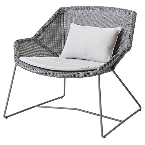 breeze-lounge-chair_11