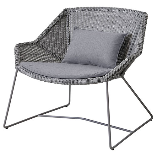 breeze-lounge-chair_12