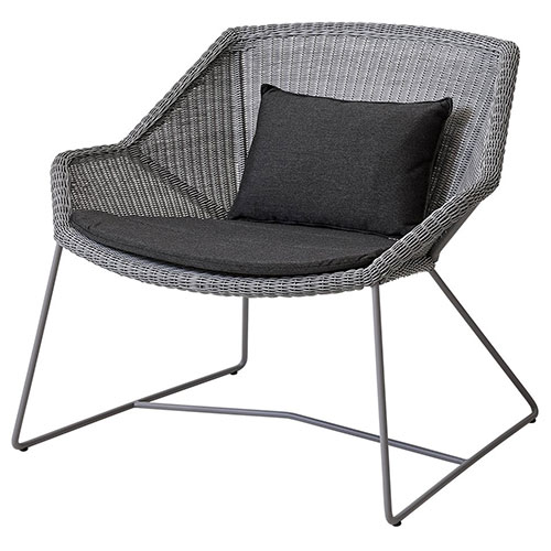 breeze-lounge-chair_13