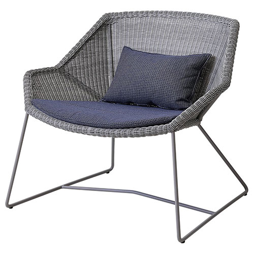 breeze-lounge-chair_15