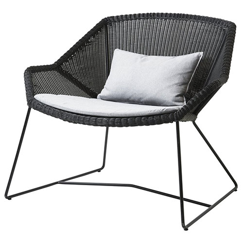 breeze-lounge-chair_18