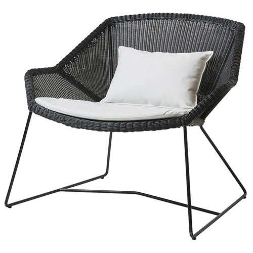 breeze-lounge-chair_19